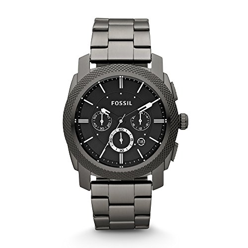 71388a4deb41 Fossil der beste Preis Amazon in SaveMoney.es