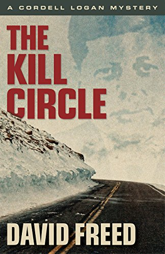 The Kill Circle (Cordell Logan Mystery) -
