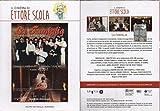 La famiglia - Il cinema di Ettore Scola - N. 3