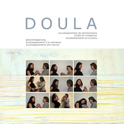 Doula - Geburtsbegleitung: childbirth companion
