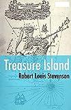 Treasure Island: Annotated