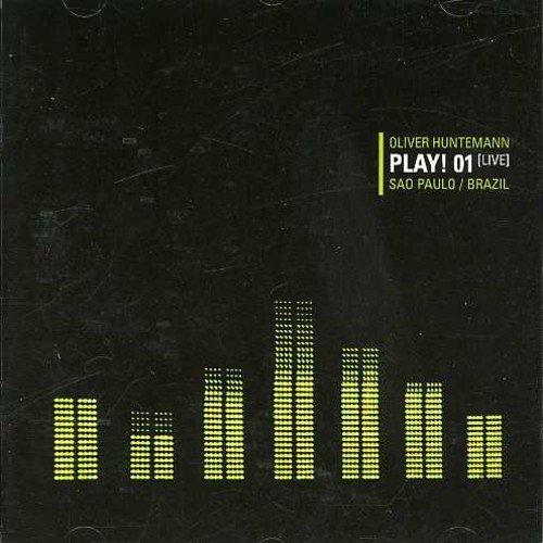Preisvergleich Produktbild Play! 01