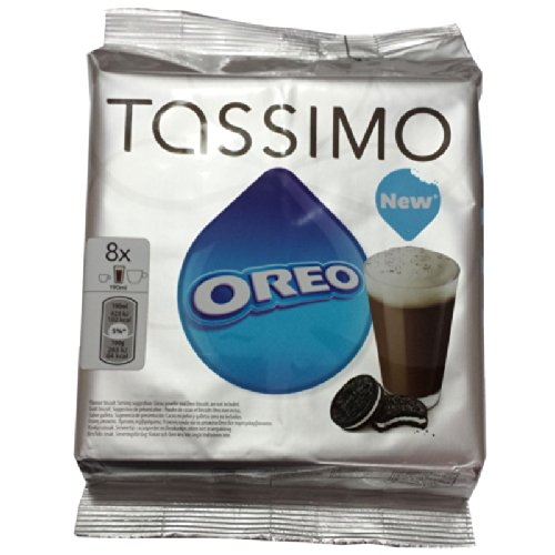 tassimo-oreo-hot-chocolate-x-3-pack-total-24-servings