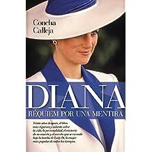 Diana. Réquiem por una mentira (Sociedad actual)