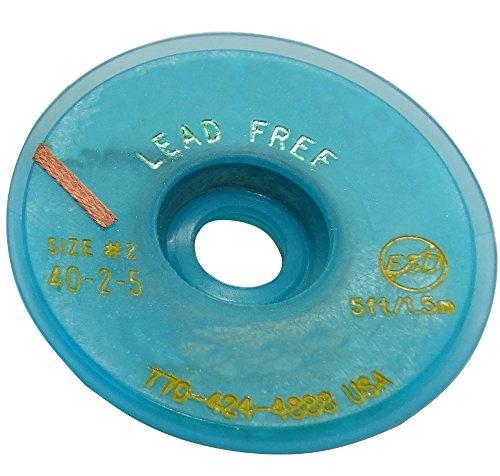 aerzetix-tresse-ruban-bande-a-dessouder-dessoudage-cuivre-15mm-15m-flux-no-clean-sans-plomb