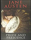 Pride and Prejudice: Annotated