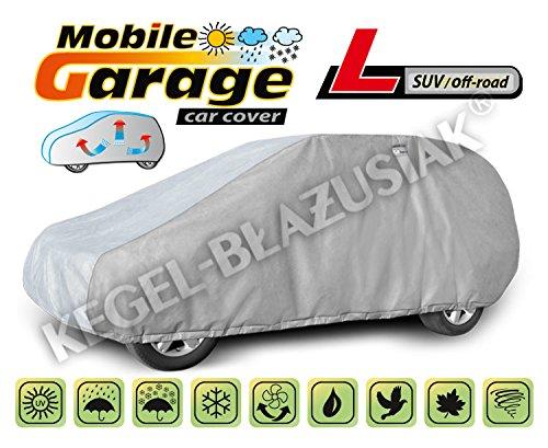 heavy-duty-cubierta-protectora-de-coche-resistente-al-agua-transpirable-nissan-qashqai-kia-sportage-