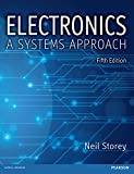 Electronics Best Deals - Electronics: A Systems Approach