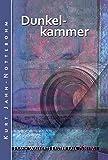 Mülheim an der Ruhr. Ein brutaler Doppelmord, eine leere CD-Hülle und ein brennendes Haus bringen den Kripo-Beamten Frank Wallert und sein Team fast zur Verzweiflung. Erst als die 13-jährige Steffie die Bahnen der Ermittlungen kreuzt, kommt Licht ...