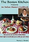 Image de Italian Recipes: An Italian Mama's Cookbook (Cooking Food and Wine 2) (English Edition)