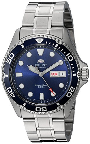 orient-mens-ray-ii-japanese-automatic-stainless-steel-diving-watch-colorsilver-toned-model-faa02005d