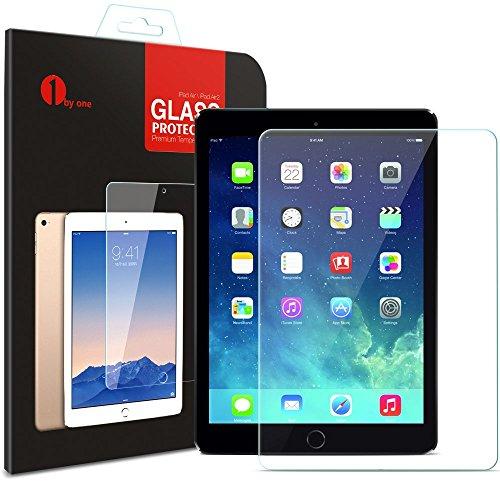 1byone-hartglas-displayschutz-fur-apple-ipad-air-ipad-air-2-panzerglashd-durchlassigkeit-einfache-an