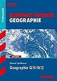 ISBN 3866684991