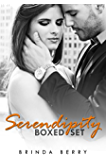 Serendipity Boxed Set (A Serendipity Novel Book 0)