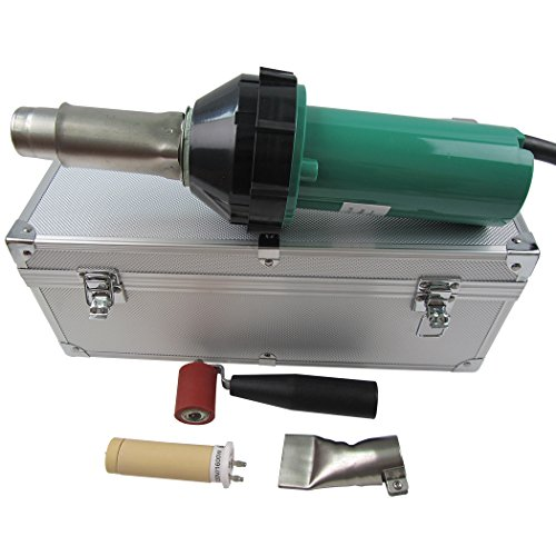 yunzhong-dhl-free-shipping-230v-50hz-1600w-plastic-welder-gun-speed-nozzle-heat-element-hot-air-gun-