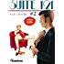 Suite 121 - épisode 2