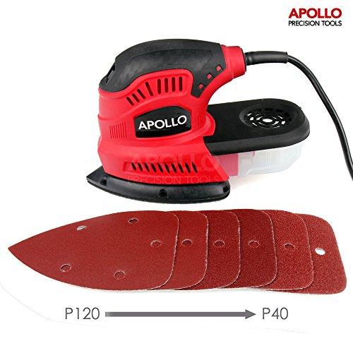 souris-ponceuse-puissance-apollo-180w-palm-dtail-avec-collecteur-de-poussires-6-pices-mixte-velcro-s