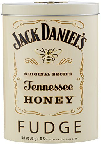 jack-daniels-honey-whisky-butterkaramell-1er-pack-1-x-300-g