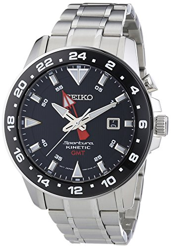 seiko-mens-automatic-watch-analogue-display-and-stainless-steel-strap-sun015p1