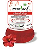 Green-Leaf-Anti-Dandruff-Gel-120-gm