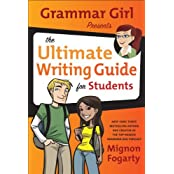 (GRAMMAR GIRL'S 101 WORDS TO SOUND SMART) BY (ST. MARTIN'S GRIFFIN)[PAPERBACK]NOV-2011