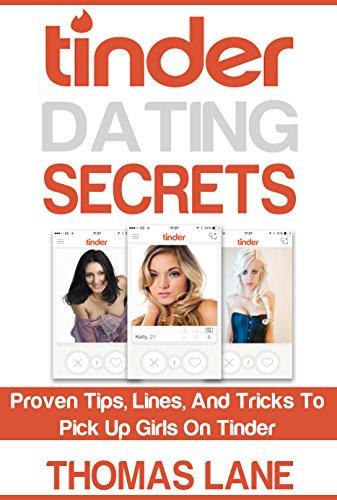 Dating-Realität zeigt auf netflix