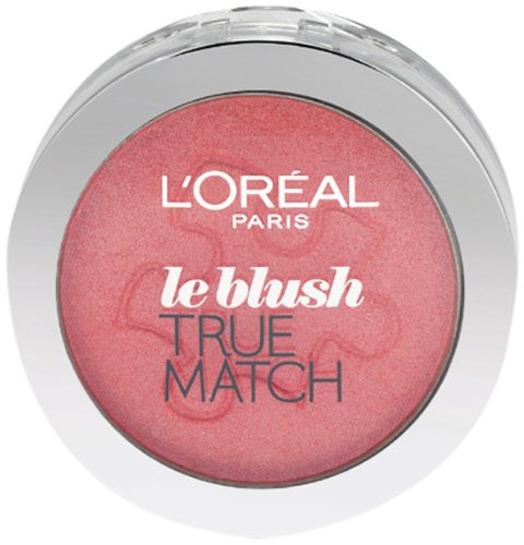 L'Oreal Paris True Match Le Blush,145 Rosewood