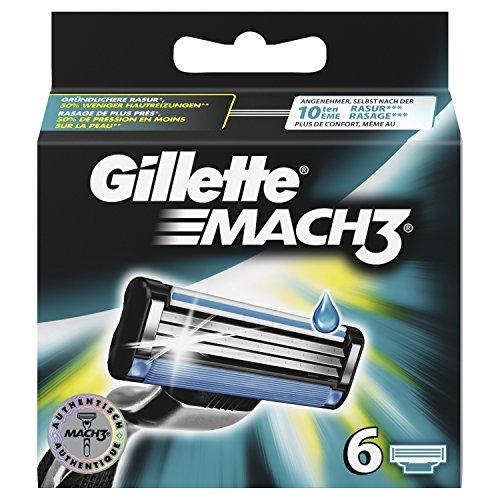 gillette-mach3-cuchillas-de-afeitar-para-hombres-6-unidades