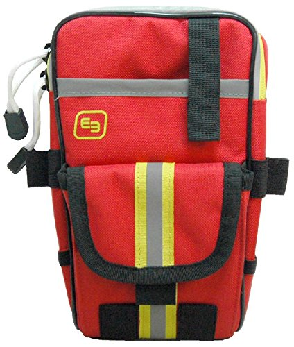 Elite Bags RESQ´S Notfallholster (21 x 13 x 5cm) -
