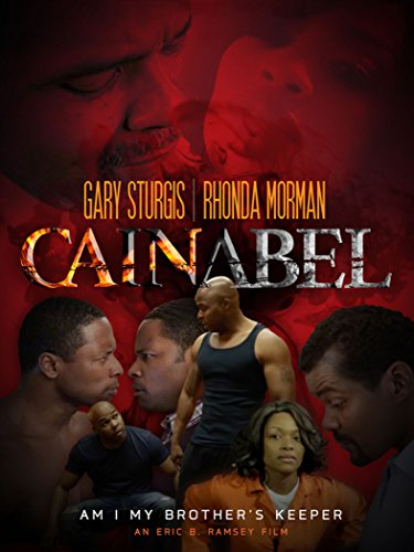 CainAbel Cover