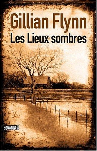 """<a href=""""/node/59389"""">Les Lieux sombres</a>"""