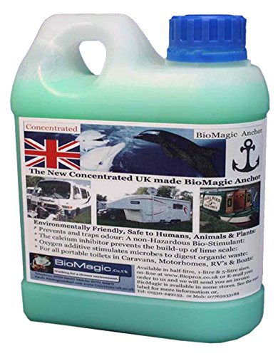 biomagic-concentrated-biological-toilet-fluid-for-use-in-caravan-motorhomes-boats-1-litre