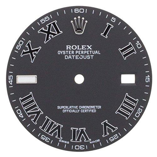 rolex-ostrica-perpetual-datejust-ii-116300-30-mm-quadrante-grigio-per-41-mm-orologio-da-uomo