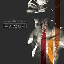 Tacalacateo (Venuti & Goaty vs Gianni Oceano Remix)