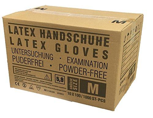 latexhandschuhe-1000-stuck-10-boxen-einweghandschuhe-einmalhandschuhe-untersuchungshandschuhe-latex-