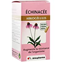 Arkocápsulas Echinacea 50caps