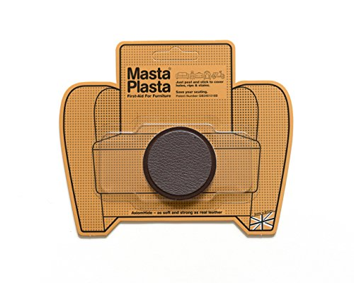dark-brown-mastaplasta-self-adhesive-leather-repair-patches-choose-size-design-first-aid-for-sofas-c