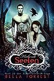 Bella Forrest (Autor)Neu kaufen: EUR 3,99