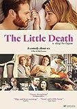 Little Death [Edizione: Stati Uniti]