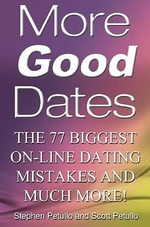 Dating online in un altro paese che è Marley da glee dating nella vita reale