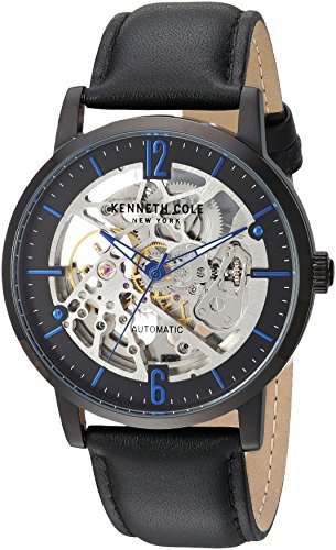 Montre - Kenneth Cole - KC50054002