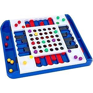 Family Games - La Trampa (Globo 47368)