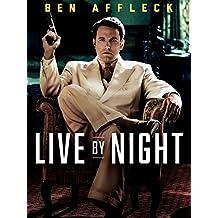 Live by Night [dt./OV]