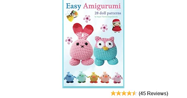 Free Amigurumi And Crochet Patterns: Free Pattern: Crochet Sleepy ... | 315x600
