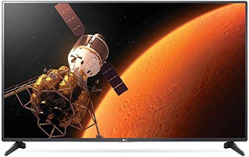 LG 55LH545V 139 cm (55 Zoll) Fernseher (Full HD, Triple Tuner, Triple XD Engine) Lg 26