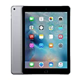 Apple-iPad-Air-2-246-cm-97-Zoll-Tablet-PC-ARM-Prozessor-35GHz-2GB-RAM-Mac-OS-Touchscreen
