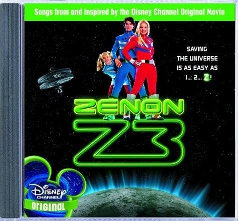 zenon-z3