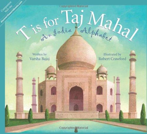 t-is-for-taj-mahal-an-india-alphabet-sleeping-bear-alphabets