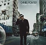 "Under the Radar (inkl. Bonus-Track ""Bad Day"" / exklusiv bei Amazon.de) -"
