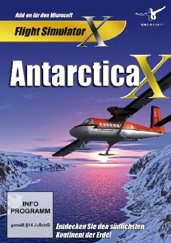 flight-simulator-x-fsx-antarctica-add-on